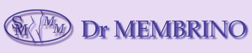 STUDIO MEDICO DR MEMBRINO
